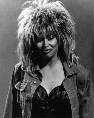 http://frecuenciax.files.wordpress.com/2008/05/jpeg_image_tina_turner.jpg