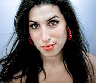Amy Winehouse Amy-winehouse