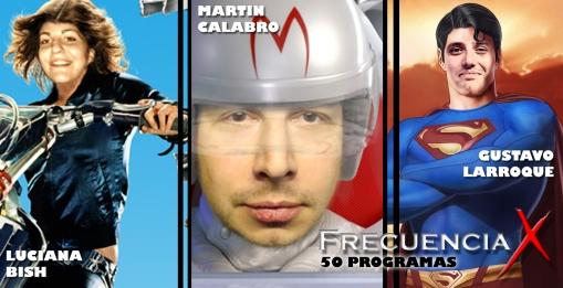 frecuencia-50-progs1