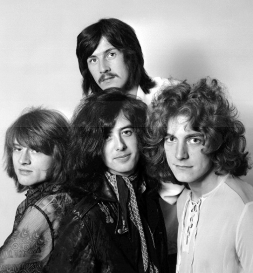 DB2017_LED_ZEPPELIN 36571
