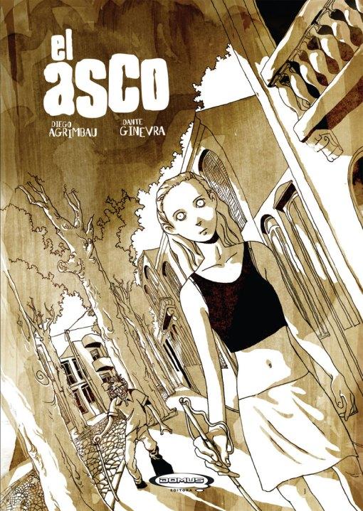 el_asco