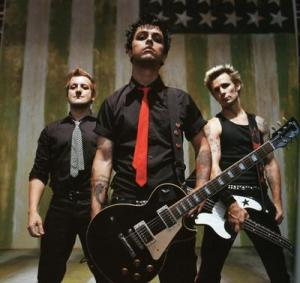 green-day-american-idiot1