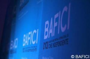 bafici_open135b15d