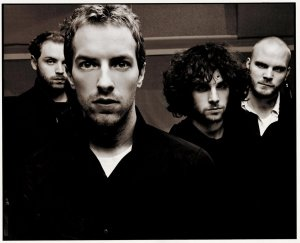 coldplay-705392