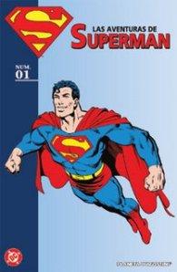 las-aventuras-de-superman