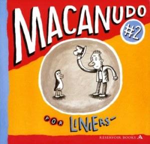 macanudo2