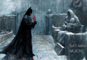 muerte-de-batman