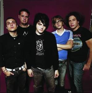 my_chemical_romance__col1_tif_big