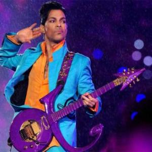 prince_durante_concierto