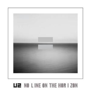 u2-no-line-on-the-horizon-portada