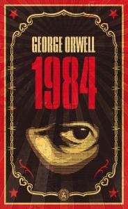 19841