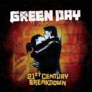 21st_century_breakdown_album_cover