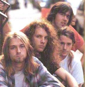 Nirvana_band_members