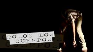TODOS LOS 01