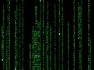 20060209174957-matrix
