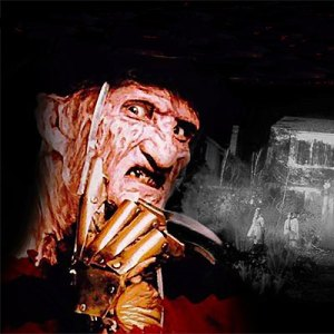 Freddy%20Krueger