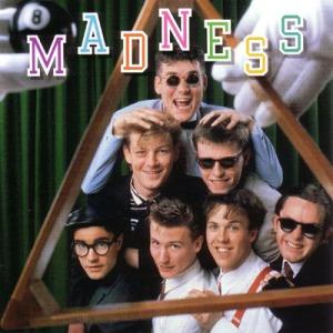 madness_hi