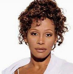 whitney_houston_2
