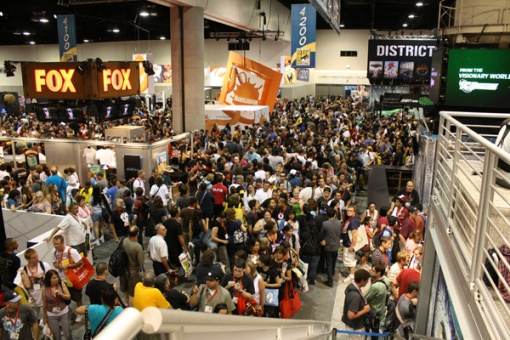 comic-con-2009-floor-image-26