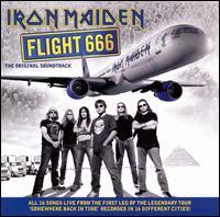 Flight666