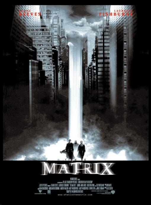 matrix-post5