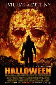 halloween1_large
