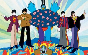 beatles_game