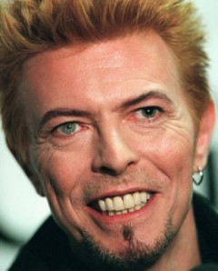 David-Bowie03g