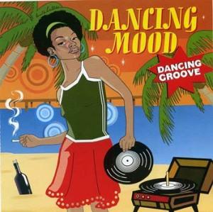 tapa-dancing-groove