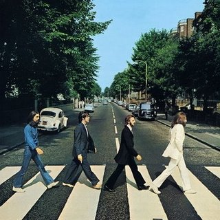 http://frecuenciax.files.wordpress.com/2010/06/beatles_-_abbey_road.jpg